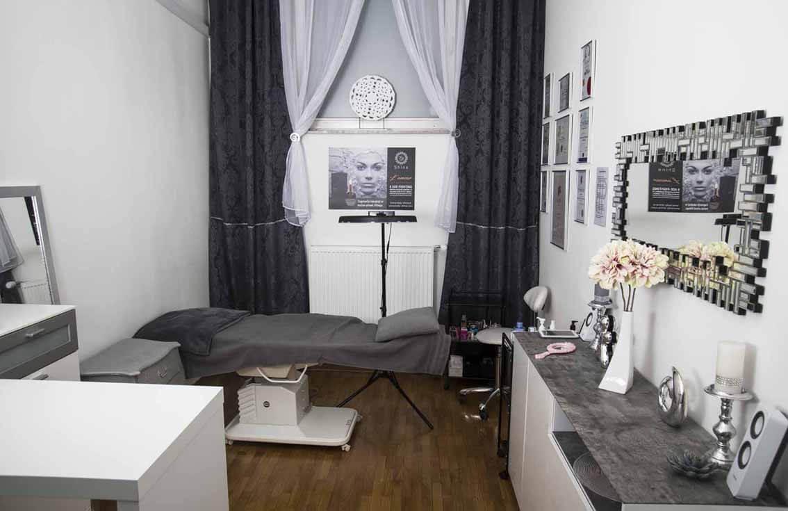bpalace salon 1