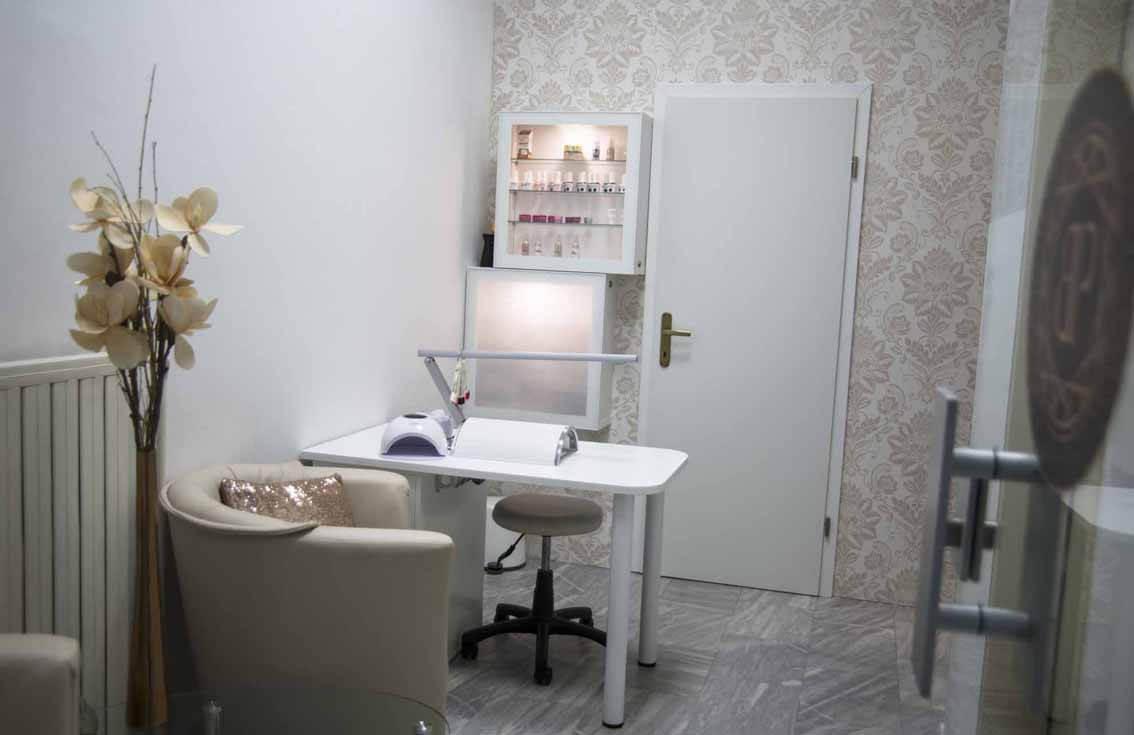 bpalace salon 2